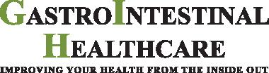 GastroIntestinal Healthcare