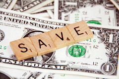 Want to Save Money & Time?