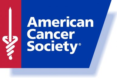 American Cancer Society Announces New Guidelines for Colorectal Cancer Screening