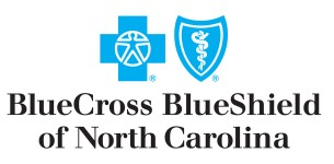 GastroIntestinal Healthcare Designated a Tier One Practice by Blue Cross and Blue Shield of North Carolina