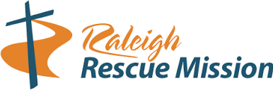 #GivingTuesday $1,000 Donation to Raleigh Rescue Mission