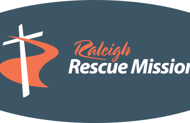 #GivingTuesday GIH Donates $1,000 to the Raleigh Rescue Mission (7th Year In A Row!)