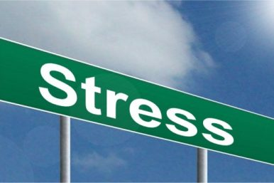 IBS and Stress