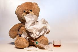 IBD and the Flu: A Complication-Prone Combination
